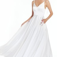 Alyce Prom Style 60504