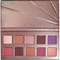 Unzipped Desert Sunset Palette | Ulta Beauty