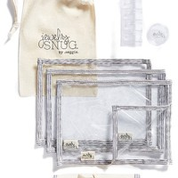 jewelry SNUG Jewelry Storage Set | Nordstrom
