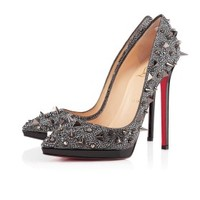 Special Occasion - Christian Louboutin