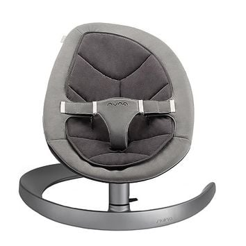 Nuna LEAF™ Curv Baby Bouncer