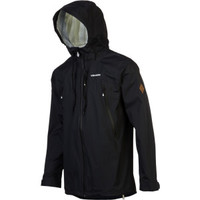 Volcom Two Point Five Jacket - Men's
