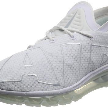 NIKE Men's Air Max Flair Running Shoes