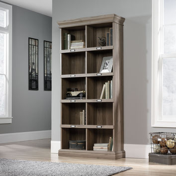 Sauder Barrister Lane Bookcase II