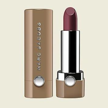 New Nudes Sheer Gel Lipstick - May Day - Marc Jacobs