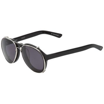 Ksubi aviator sunglasses