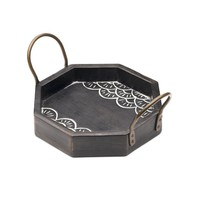 Vasant Serving Tray