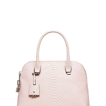Kate Spade Peach Court Margot
