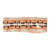 The Cambray Headband | Jack Wills