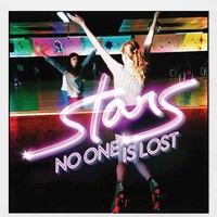 Stars - No One Is Lost LP- Multi One