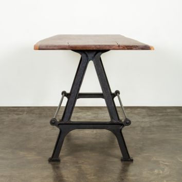 Meeks Dining Table