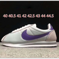 NIKE Cortez Air Max Fashion Women Sport Casual Shoes Sneakers  H-PSXY