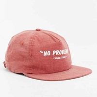 Katin No Problemo Baseball Hat