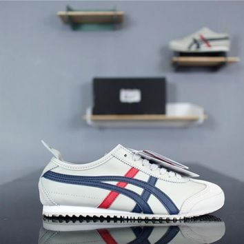 Onitsuka Tiger Asics Mexico 66 DL408-0518245
