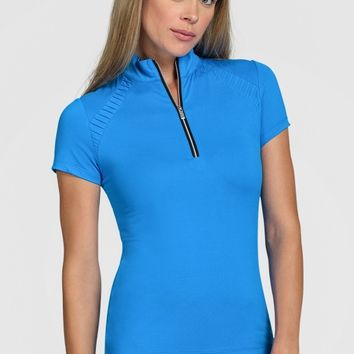 Tail Ladies Golf Outfits (Shirt & Skort) - PACIFIC VIEW (Calvary/Chester)
