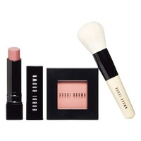 Women's Bobbi Brown 'Instant Pretty Cheeks & Lips' Set (Nordstrom Exclusive) ($78 Value)