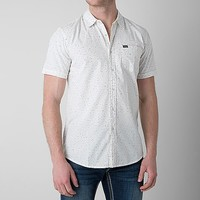 RVCA Dusted Shirt