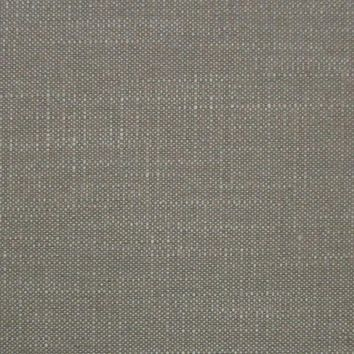 Clarence House Fabric 34750-8 Dunbar Mineral