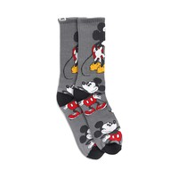 Vans Mickey Mouse Crew Socks