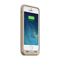 mophie juice pack air - iPhone 5 & 5s Extended Battery Case