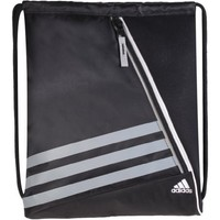 adidas  Rover 5131717 Duffle Bag,Black,One Size