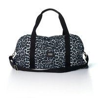 NEW! Large Sporty Duffle