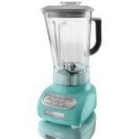 KitchenAid Martha Stewart Blue Collection 5-Speed Blender