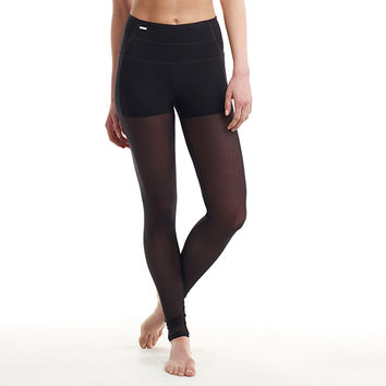 Lolё YOGITA CROP - New Arrivals - Features - Shop at lolewomen.com