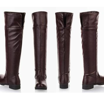 Attack on Titan Shoes cosplay boots Shingeki no Kyojin Eren Jaeger Ackerman Shoes Eren Costumes