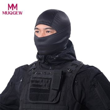 Air Force Bandana Cycling Magic Scarf Motorcycle Bicycle Headgear Balaclava Hat Face Mask Neck Gaiter Wraps Skeleton Headwear
