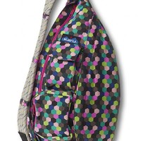 KAVU® Rope Bag - Fall 2014 + Limited Editions