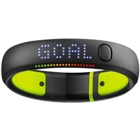 Nike Fuelband SE | DICK'S Sporting Goods