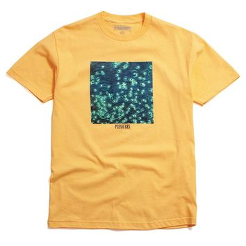 Conception T-Shirt Squash