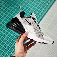 Newest Nike Air Max 270 Sport Running Shoes Style #3 - Best Online Sale
