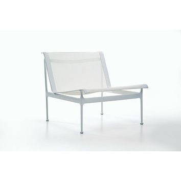 Swell Club Chair by Richard Schultz
