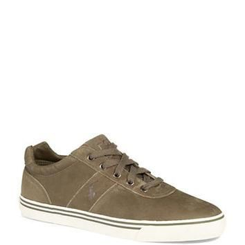 Polo Ralph Lauren Hanford Sneakers