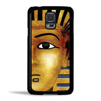 King Tutankhamun Case for Samsung Galaxy S5