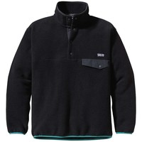 Patagonia Synchilla Snap-T Pullover - Men's