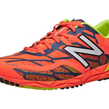 New Balance MRC1600 v2 Men's Shoes Orange/White