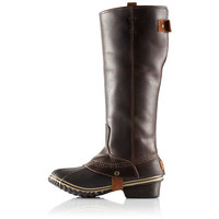 Women's Slimpack Riding™ Tall Boot