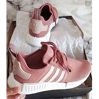 """""""Adidas"""" Women Running Sport Casual Shoes Sneakers"""