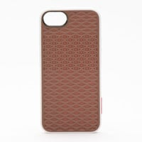 Vans Waffle Phone Case for iPhone 5 by Belkin