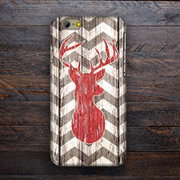 iphone 6 plus case,beautiful iphone 6 case,full wrap iphone 4 case,deer iphone 4s case,art wood chevorn iphone 5s case,art deer iphone 5c case,fashion iphone 5 case,vivid samsung Note 4 case,new design samsung Note 2,Note 3 Case,art deer Sony xperia Z2 c