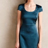 Kimma Sheath by 4.collective Turquoise
