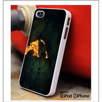 Fairy tail logo iPhone 4s iPhone 5 iPhone 5s iPhone 6 case, Galaxy S3 Galaxy S4 Galaxy S5 Note 3 Note 4 case, iPod 4 5 Case