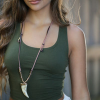Sea Bubble Olive Sleeveless Crop Top