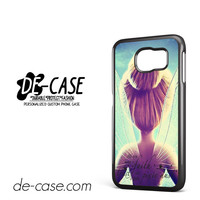Tinker Bell Quotes For Samsung Galaxy S6 Samsung Galaxy S6 Edge Samsung Galaxy S6 Edge Plus Case Phone Case Gift Present YO