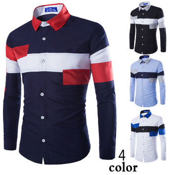 Men's clothing on sale = 4460089988