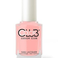 Color Club Nail Lacquer - Vintage Couture 0.5 oz