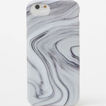 Recover Psych iPhone 6/6s/7 Case at PacSun.com